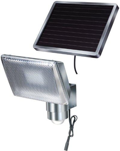 Brennenstuhl-Solar-LED-Strahler-SOL-80-ALU-IP44-mit-Infrarot-Bewegungsmelder-8xLED-Alu-1170840