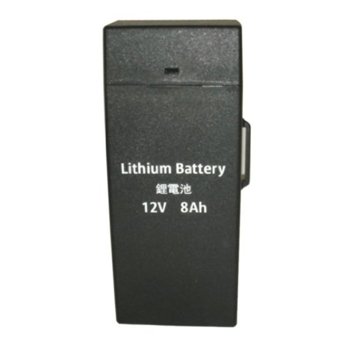 Where to shop for Portable PowerBank with 12V & 5V USB output. 90W Lithium Polymer Battery, 12Vx8Ah (online)