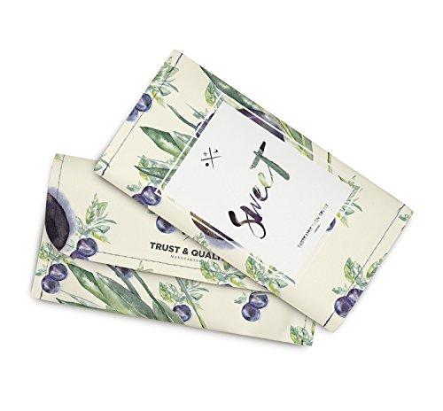 manufaktur13-olive-garden-ttse005-porte-cigarettes-unisexe-adulte-multicolore-floral-flower-multicol