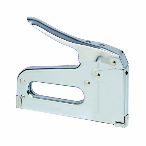 Arrow T-50M Staple Gun Tacker