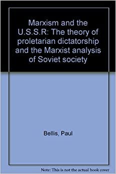 a marxist criticism on the importance Marxist criticism the marxist analysis has got nothing to do with what hap another important figure in the evolution of marxism is the algerian-born.