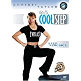 Christi Taylor: Totally Cool Step ~ Christi Taylor