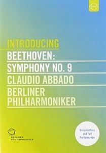 Beethoven;Ludwig Van Sym 9: in [Import]