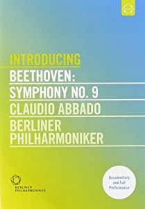 Beethoven;Ludwig Van Sym 9: in [Import]