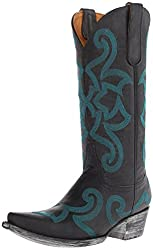 Old Gringo Women's Thora Stitched Western Boot