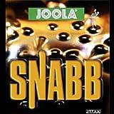 Joola Snab Table Tennis Rubbers
