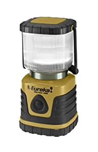 Eureka! Warrior 400 - Lantern