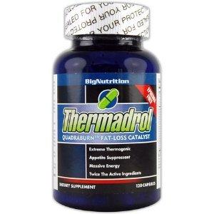 thermadrol-120-capsules