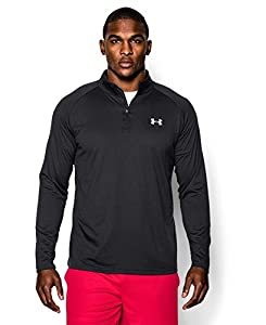 Men's Under Armour Tech ¼ Zip