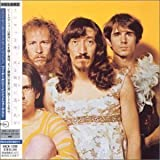 We're Only in It for the Money by Zappa, Frank (2005-07-19)