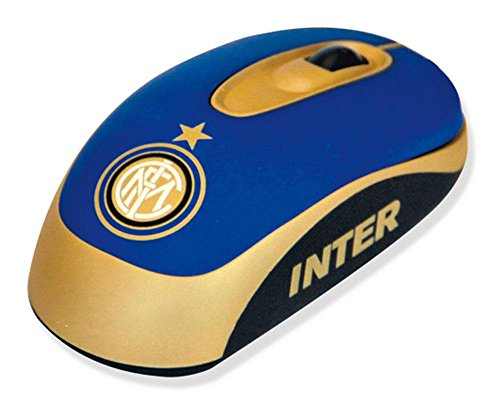 techmade-tm-m325-inter-usb