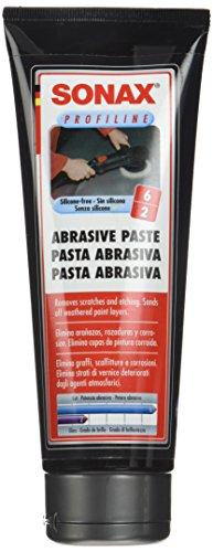 sonax-320141-abrasive-paste-250-ml