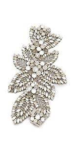 Jenny Packham Acacia Bracelet