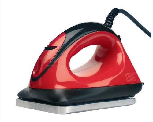 Swix T73  Ski and Snowboard Waxing Iron (Shop Grade 110 Volt) (Swix Waxing Iron compare prices)