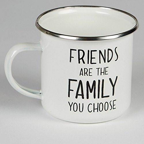 amis-sont-la-famille-vous-choisissez-email-tasse-en-metal-pour-glamping-camping-dexterieur-et-de-jar