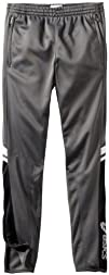 ASICS Boys 8-20 Youth Striker Performance Track Pant