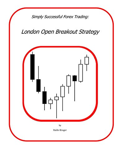 L forex trading strategies