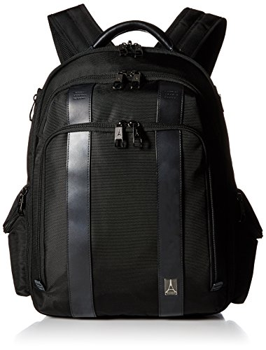 travelpro-crew-executive-choice-school-backpack-46-inch-black-405140601