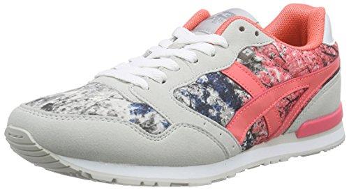 XTI-41076-Zapatillas-Mujer