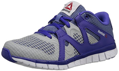 Reebok Zquick 2.0 Training Shoe ,Ultima Purple/Purple Shadow