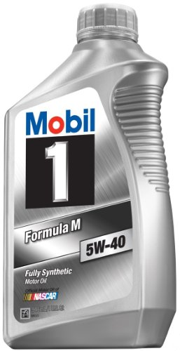 mobil-1-case-5w-40-formula-m-motor-oil-1-quart-bottle-pack-of-6