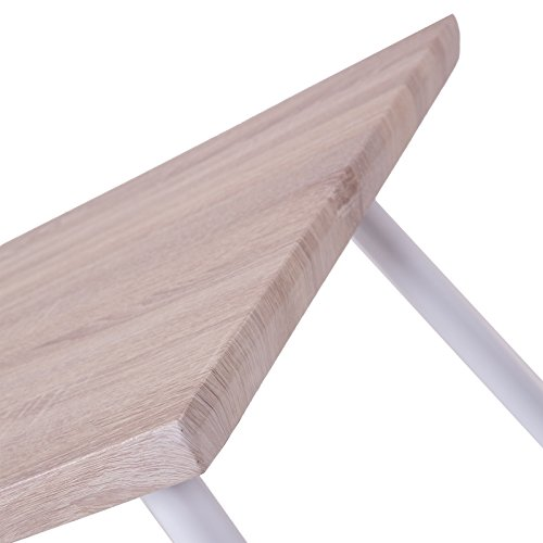 esstischgruppe sitzgruppe holz mit 4 st hlen und esstisch 110 70 cm com forafrica. Black Bedroom Furniture Sets. Home Design Ideas