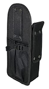 FALCON X3 AND 4400 SERIES BELT Holster for Falcon X3