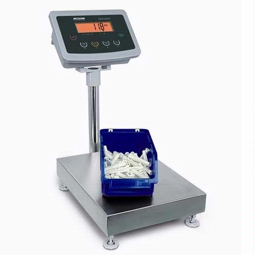 Cheap Acculab ECL15EDP-LO-US Exceleron Series Multi-Functional Industry Scale 33 lbs x 0 002 lbs Capacity (ECL15EDP-LO-US)