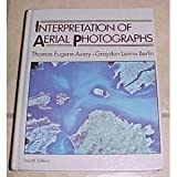 img - for Interpretation of Aerial Photographs book / textbook / text book
