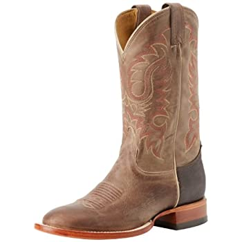 Nocona Boots Men's MD2732 11 Inch Boot