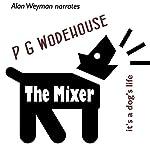 The Mixer | P. G. Wodehouse