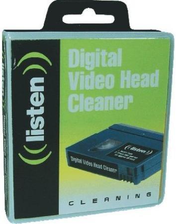 listen-mini-dv-head-cleaner-cleaning-tape-cassette-for-all-camcorders-new