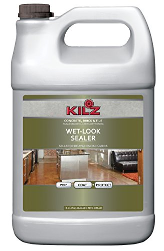 kilz-interior-exterior-concrete-brick-tile-liquid-masonry-sealer-wet-look-high-gloss-clear-1-gallon