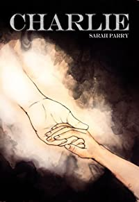 Charlie by Sarah Parry ebook deal