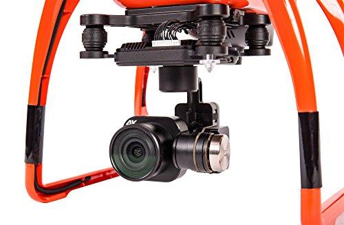 Autel-Robotics-X-Star-Premium-Drone