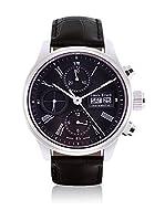 Louis Erard Reloj automático Man Heritage 40 mm