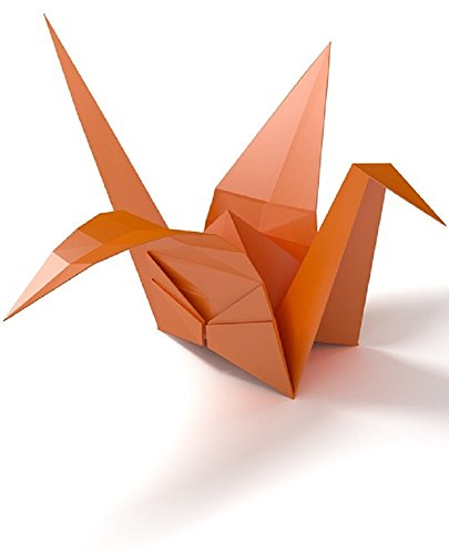 Origami Paper Origami Pliage De Papier Origami Simple