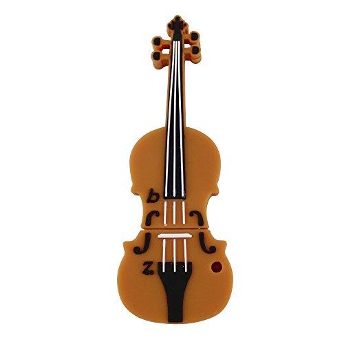chuyi-cartoon-guitar-violin-shape-8gb-8g-gift-usb-flash-drive-usb-flash-disk-pen-drive-memory-stick-