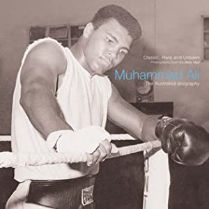 muhammad ali biography book pdf