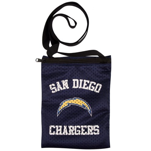 littlearth-135547-little-earth-san-diego-chargers-game-day-pouch