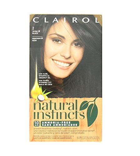 clairol-natural-instincts-2-midnight-black-1-kit-pack-of-3-by-clairol