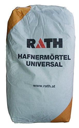 400eur-kg-rath-hafnermortel-universal-schamottmortel-5kg