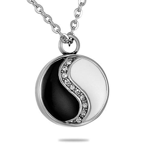 diamant-schwarz-weiss-kleber-taiji-bagua-yin-und-yang-diagramm-kettenanhaenger