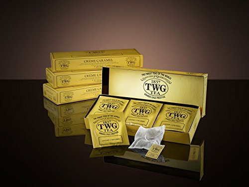 twg-singapore-the-finest-teas-of-the-world-creme-caramel-15-bustine-di-cotone-puro