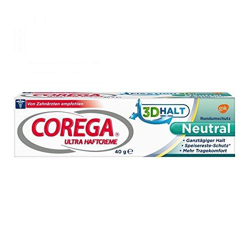 corega-ultra-haftcreme-geschmacksfrei-40-g