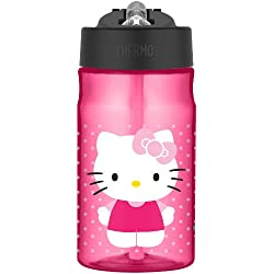 [Best price] Kids&#039 - Thermos Tritan 12-Ounce Hydration Bottle - toys-games