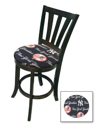 Yankees Bar Stools New York Yankees Bar Stool Yankees