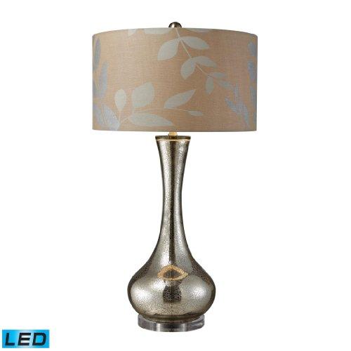 Orion Table Lamp Led Bulb