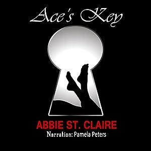 Ace's Key Audiobook