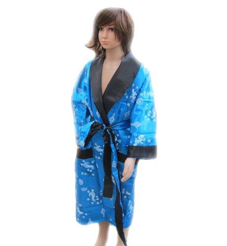 Infant Kimono Pattern front-1076155